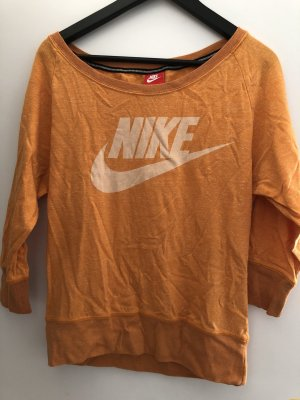 schöner leichter Nike Pullover