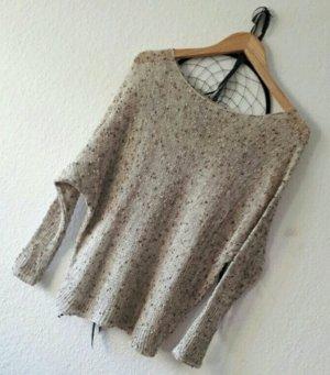 schöner leichter pullover