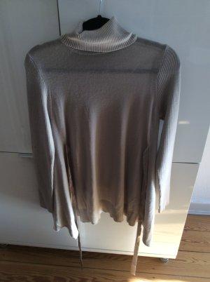 Schöner leichter Pullover von Karen Millen