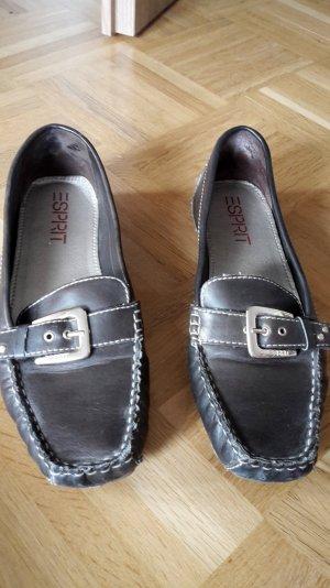 Schöner Loafer von Esprit