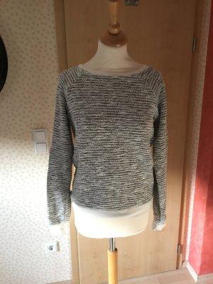 Schöner, lockerer Pullover