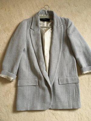 Schöner Long Blazer von Zara Basic in Größe M *wie neu*