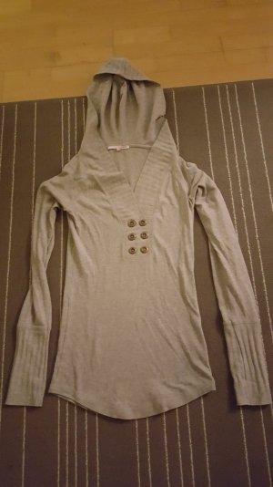 Schöner Long Pullover von Tally Weijl