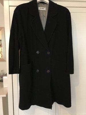 Schöner Mantel der Marke Rosner