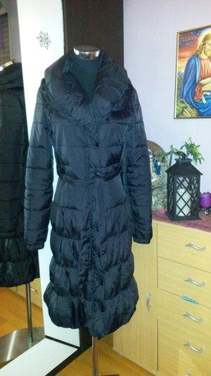 schöner mantel gr.36