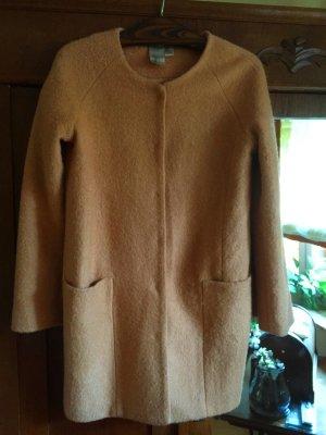 schöner Mantel, Größe L