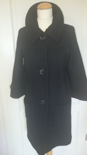 Schöner Mantel mit 3 /4 Arm in Gr.40