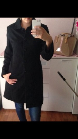 Schöner Mantel Orsay