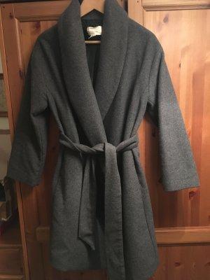 Schöner Mantel von H&M
