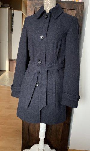 Schöner Mantel von S Oliver
