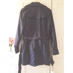 Schöner Mantel von Vero Moda