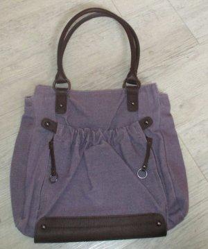 Bonita Comprador violeta azulado-púrpura