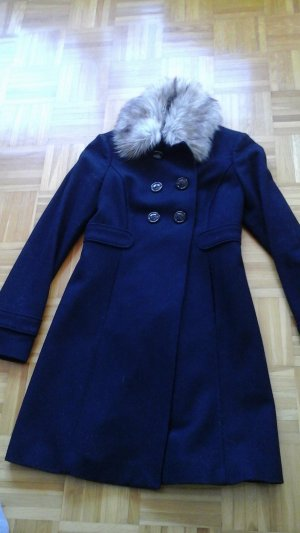 Schöner neuwertiger Mantel von Esprit