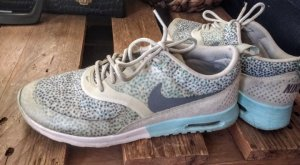 Schöner Nike Air Max Thea