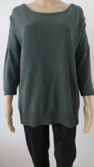 Schöner Over-Size Pullover
