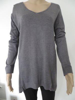 Schöner Over Size Pullover
