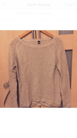 Schöner Pimkie Pullover