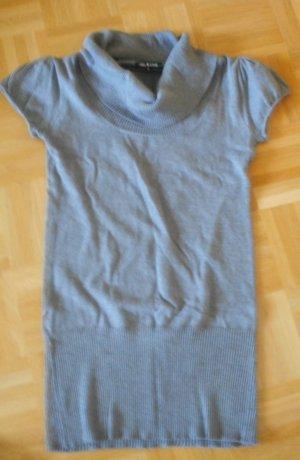 schöner Pulli (Longshirt) v. Zara Gr. 36 *NEU*