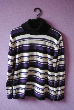 Schöner Pullover Größe 42