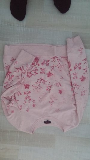 Schöner Pullover in Gr. S