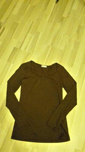 Schöner Pullover in Größe M