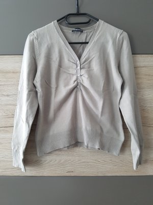 Schöner Pullover, Pulli, Gr. 38/40/M