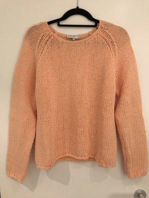 Schöner Pullover, Strick von Selected Femme, Gr M