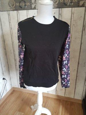 schöner Pullover Sweatshirt