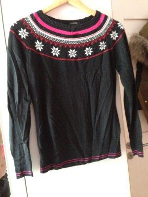 schöner Pullover von Apart