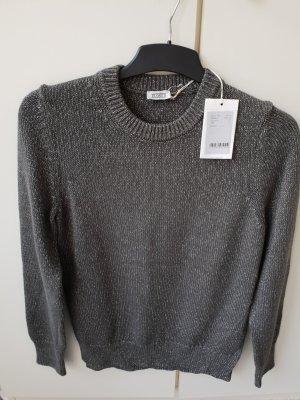 schöner Pullover von Closed, neu