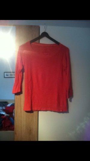 Schöner Pullover von EDC