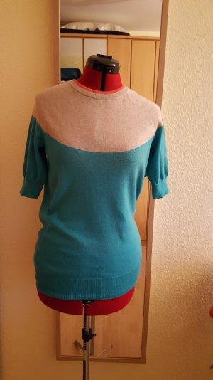 Schöner Pullover von Escada Sport