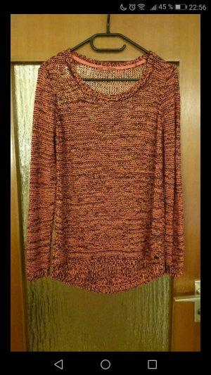 Schöner Pullover von Esprit