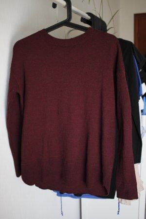 Schöner Pullover von H&M