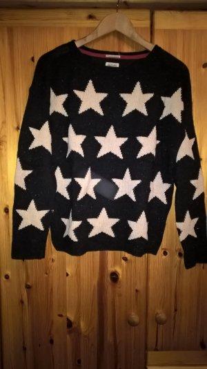 Schöner Pullover von Hilfiger, Gr. S