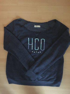 Schöner Pullover von Hollister