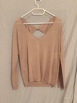 schöner Pullover von Kookai