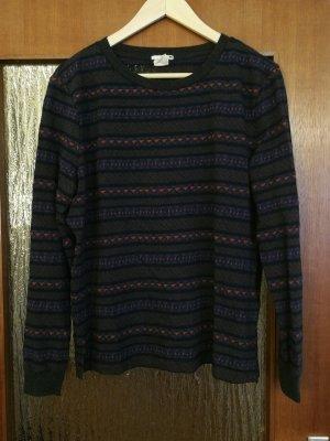 Schöner Pullover von Levi's