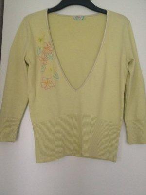 Schöner Pullover von Mango