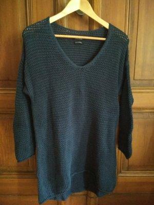 Schöner Pullover von Marc o' Polo, Gr.S