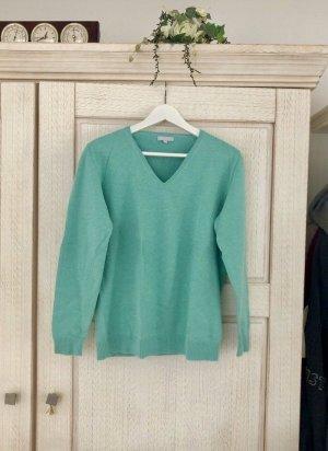 Schöner Pullover von Marco Pecci