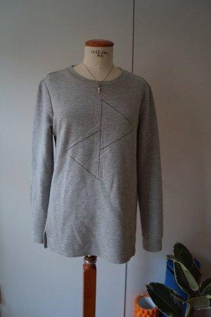 Schöner Pullover von Mavi Geometrisches Muster Neuwertig