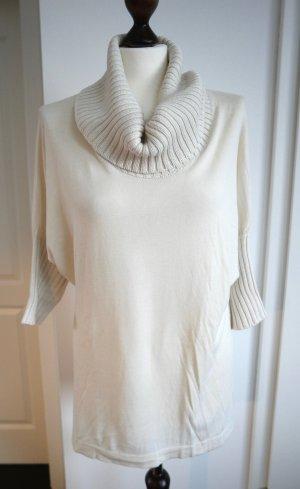 Schöner Pullover von Max Mara aus Seide und Kaschmir