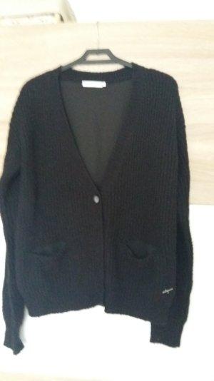 Schöner Pullover von Only