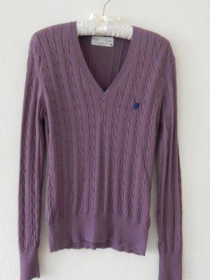 Schöner Pullover von Polo Club