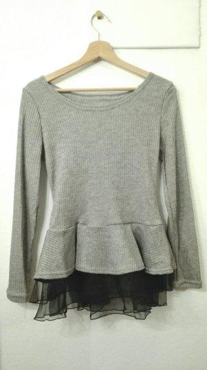 Schöner Pullover von SHEIN