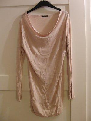 Schöner Pullover von SISLEY