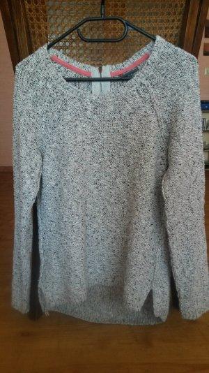 schöner Pullover von Street One