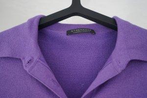 Schöner Pullover von Strenesse - Gabriele Strehle in Seide/Kaschmir
