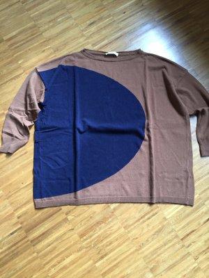 Schöner Pullover von Vicolo, Onesize (passt bis Gr 42)